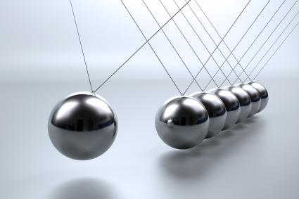 pendulum .jpg