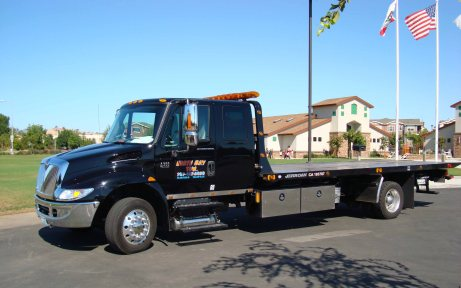nbt-truck-pictures-2-062