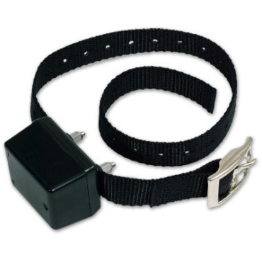 innotek-bc-50b-dog-bark-collar